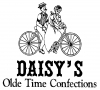 Daisy's Candies